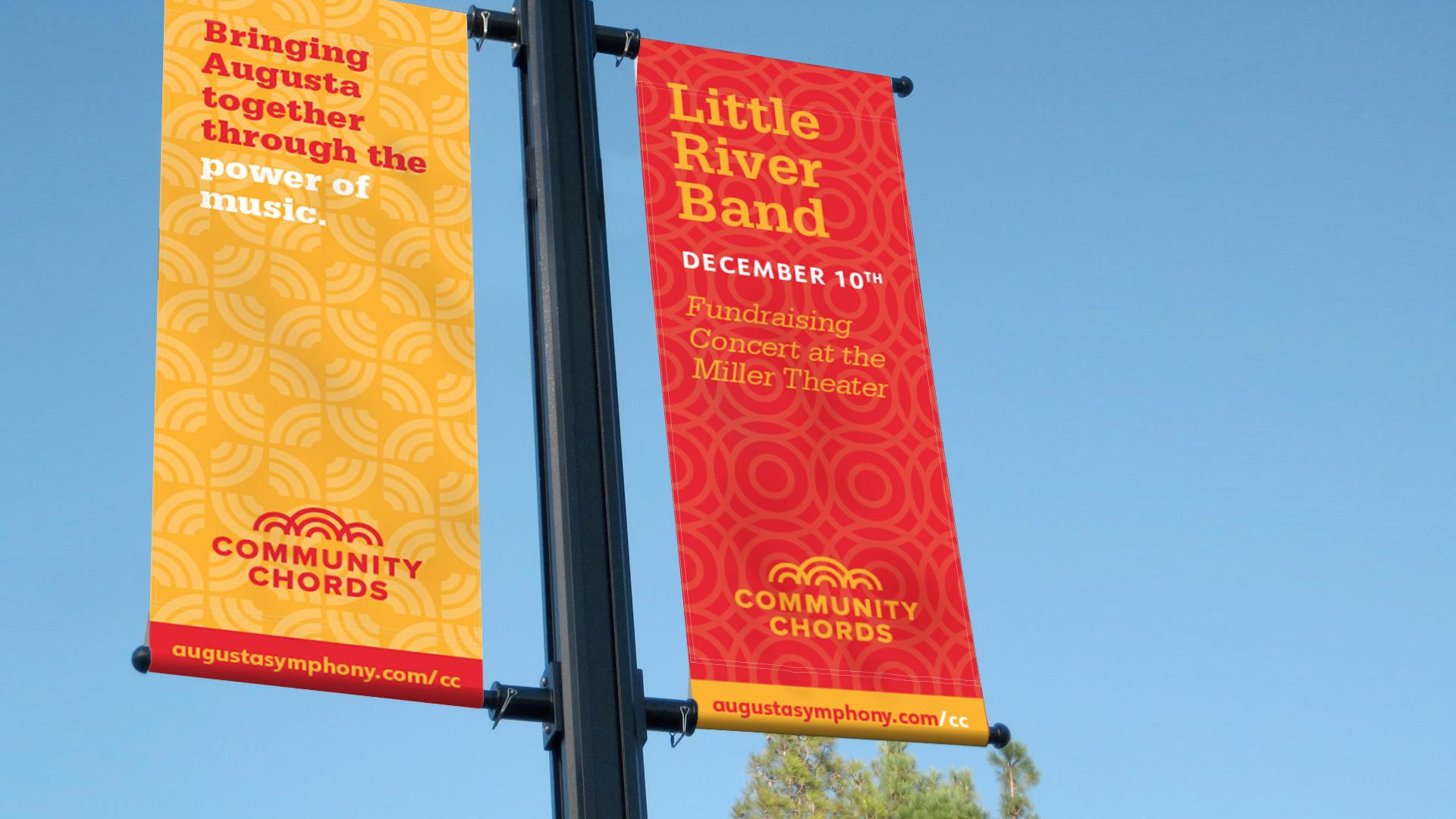 Lamp-Post-Banners.jpg