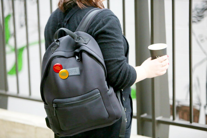 PinsBackpack.jpg