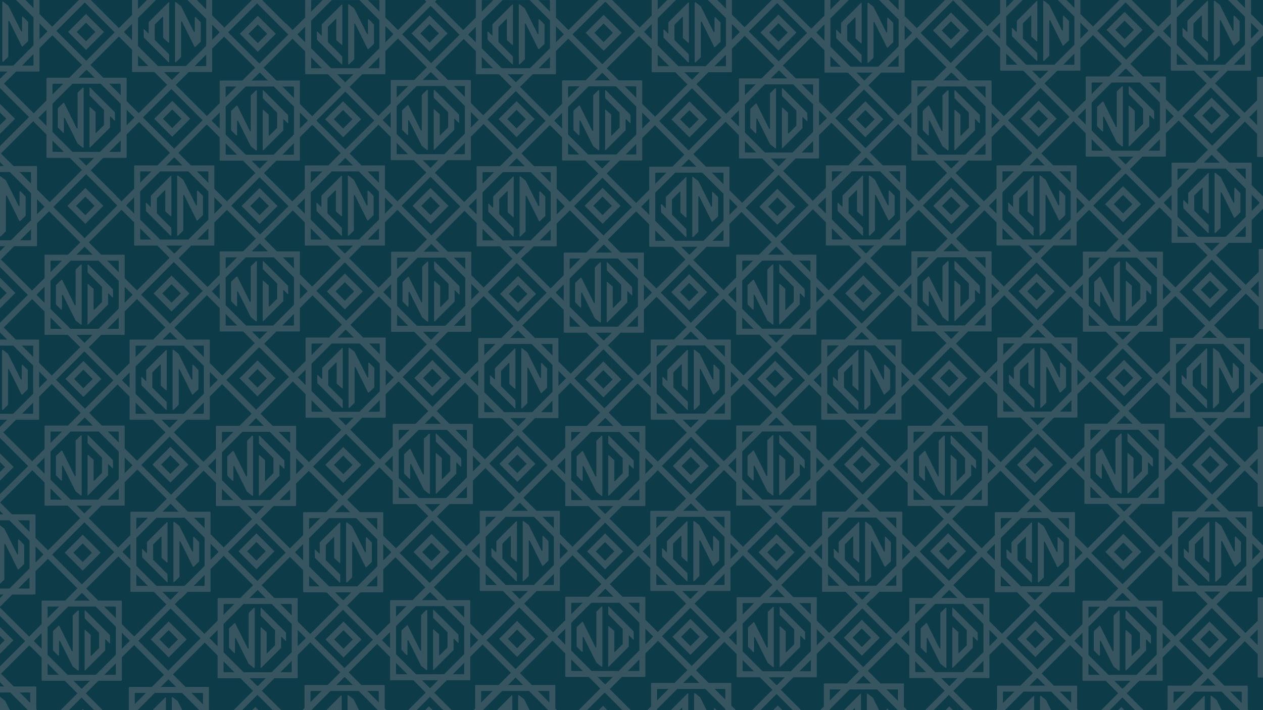 NobleJones_Pattern_Geometric-01.jpg