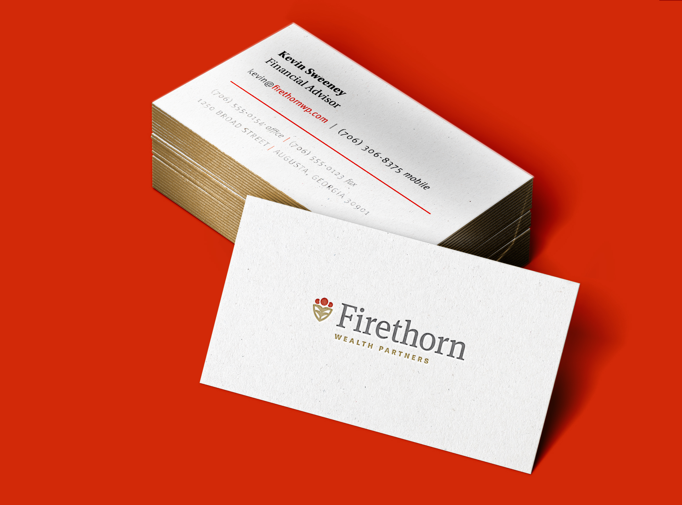 BusinessCards-Red.jpg