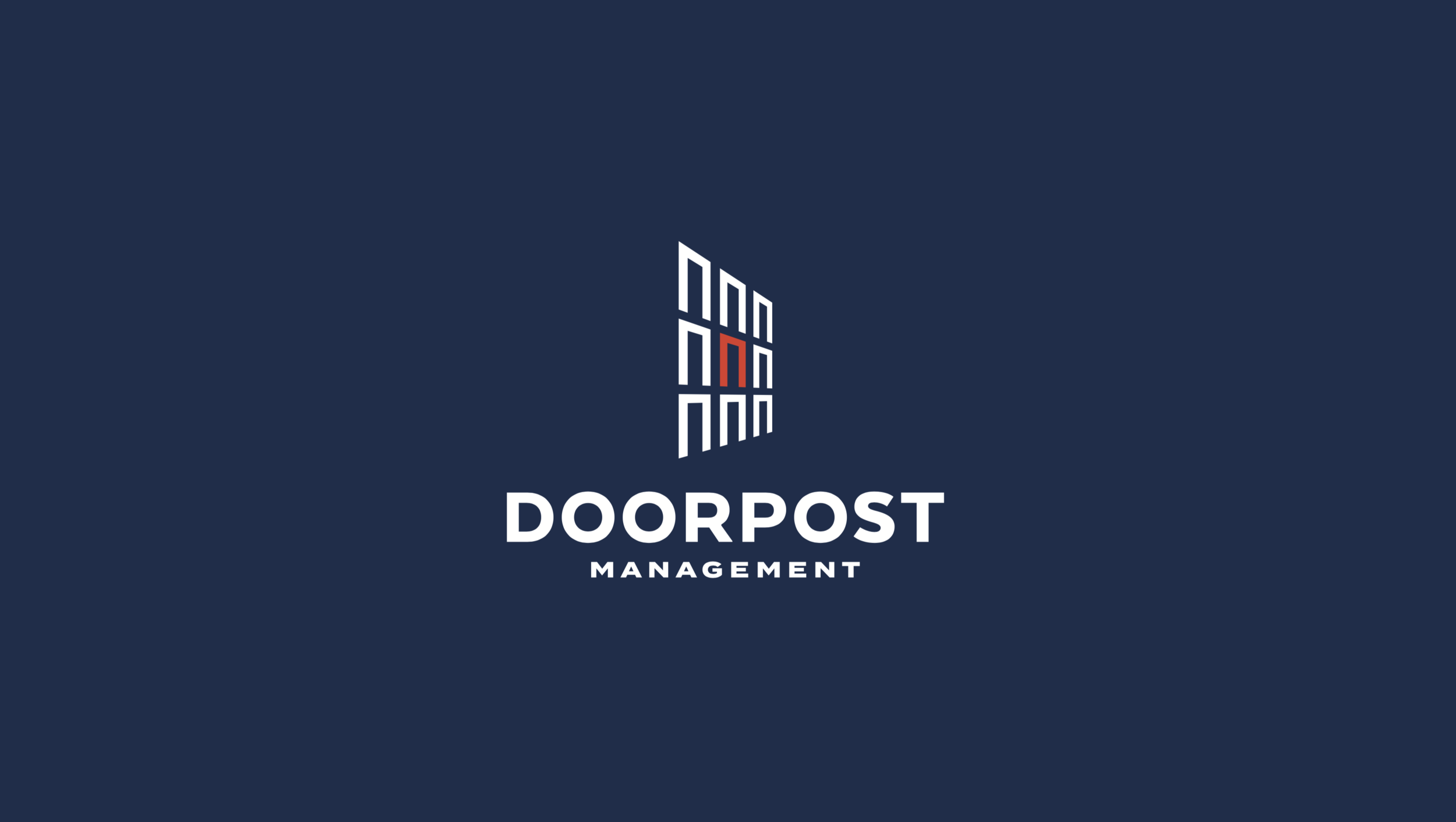 DOORP_Cover.png