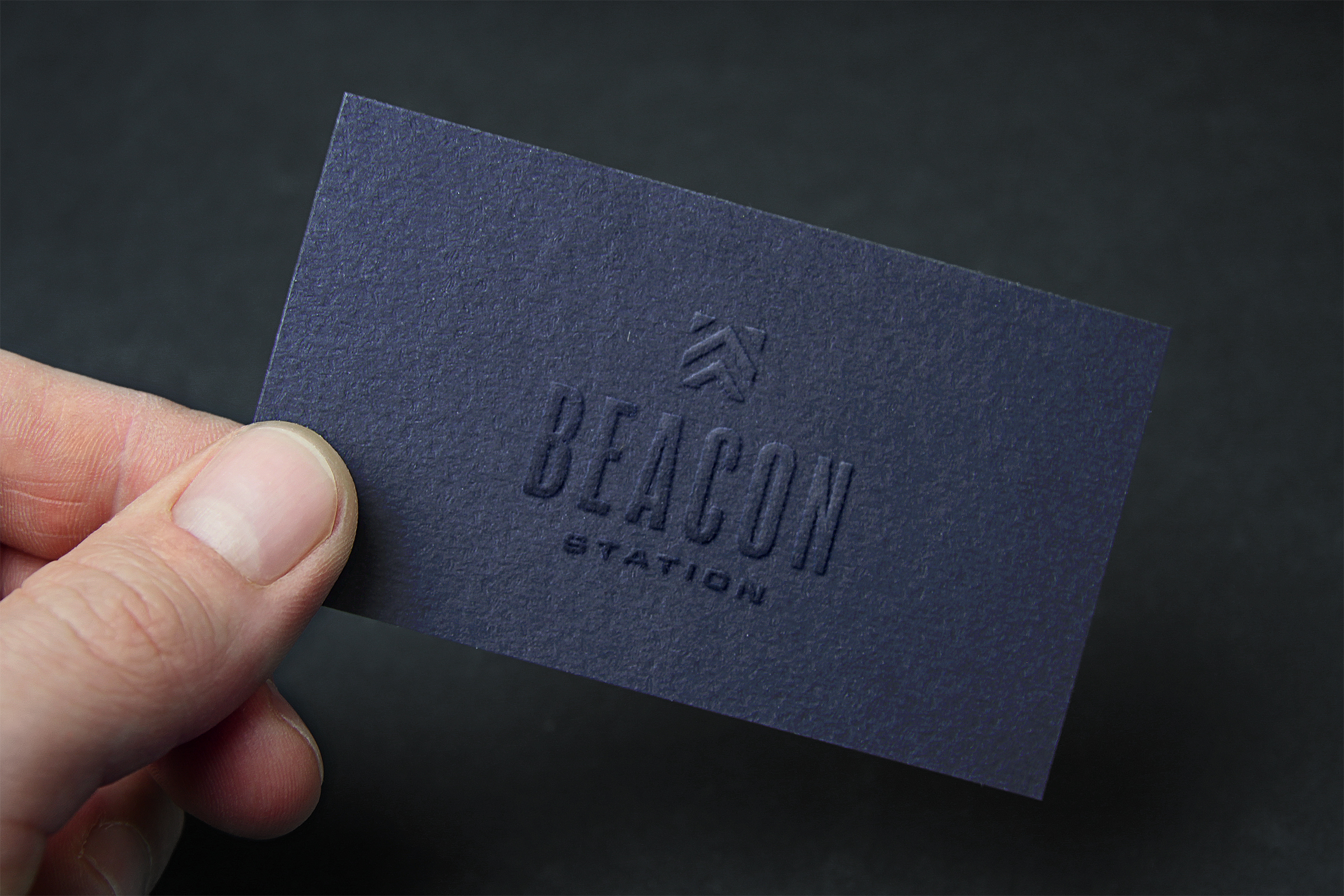 Business Card Embossed.jpg