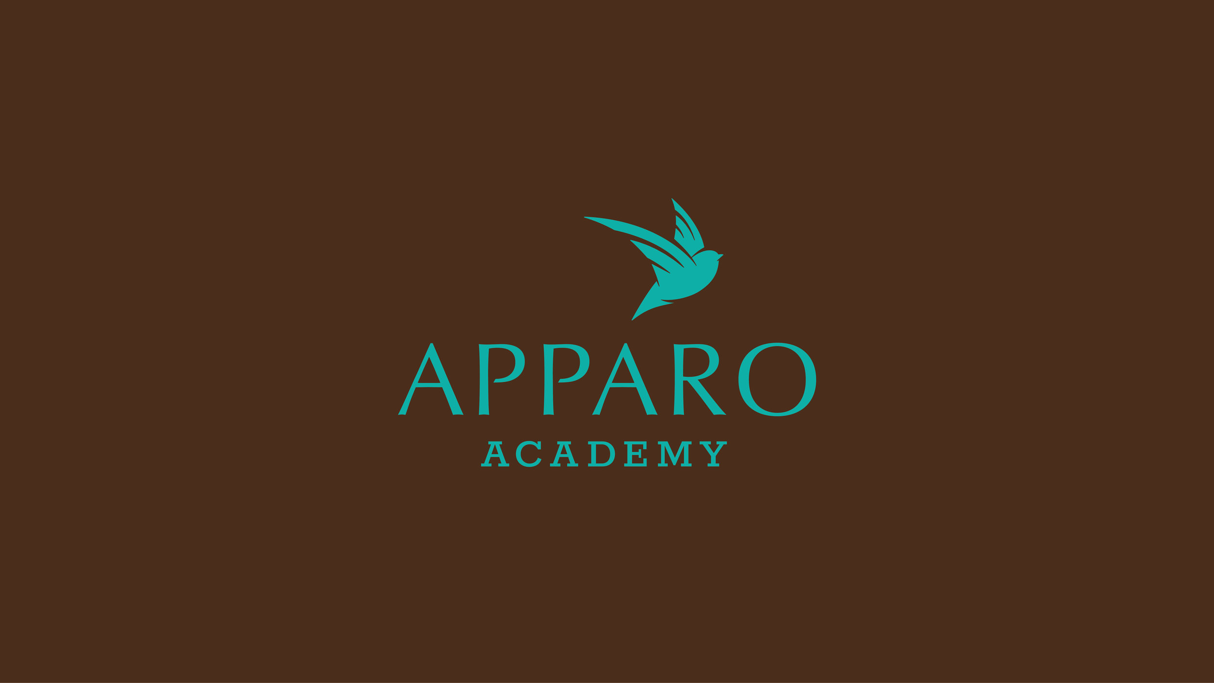 Apparo_Logo_Primary_Turquoise_CMYK-02.jpg