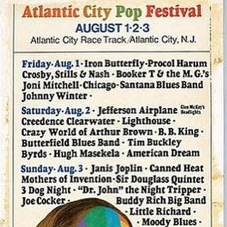The kind of of festival line up that puts things in perspective. there is no shame in believing in the power of music. There is no shame in wanting to build your own sound and not being held to one lane.  #artwithintention #feelitinyourbones #mood #inspiration #ourdifferencesareourbeauty