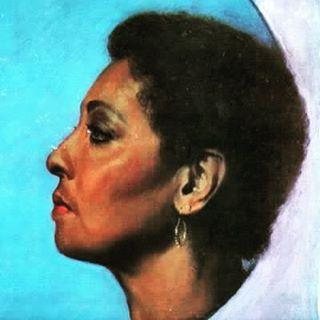Tonight it's all about #CarmenMcRae ! Grande Dame of Jazz on my #radioshow #madeinchina on #tsfjazz Listen live www.tsfjazz.com or subscribe iTunes  https://itun.es/fr/bkZ6_.c  #BettyCarter #CecileMcLorinSalvant #BillieHoliday #EllaFitzgerald #LaVelle #TuckandPatti #DinahWashington #VanessaR www.tsfjazz.com  or subscribe iTunes https://itun.es/fr/bkZ6_.c #BettyCarter #CecileMcLorinSalvant #BillieHoliday #EllaFitzgerald #LaVelle #TuckandPatti #DinahWashington #VanessaRubin #MichaelFranks #JimmyRushing #DeeAlexander  (à Tsf Jazz)