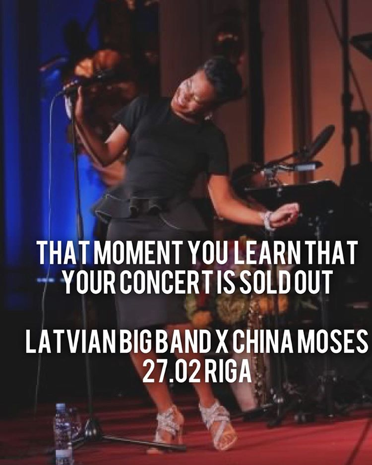 #tbt 2014 Riga. 📸 Ernests Dinka  That moment when… Yes I just memed myself!  (à Riga, Latvia)