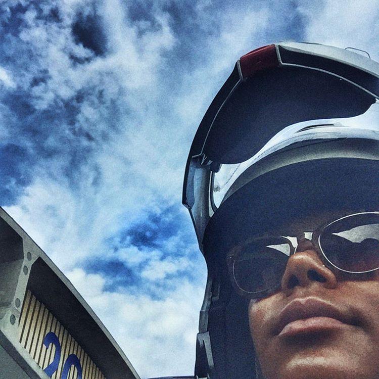 #Dhaka #bangladesh bound. #sky  #airport #singerontheroad #taximoto #albatrosmoto  (à Aéroport de Paris - Charles de Gaulle (CDG))