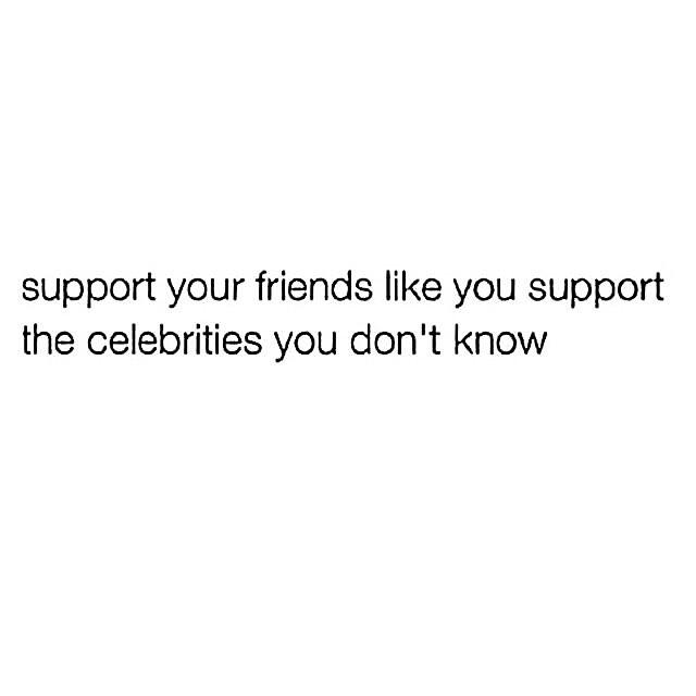 Support your friends… Merci Massita #jussayin #dropsmic #realtalk #moodoftheday