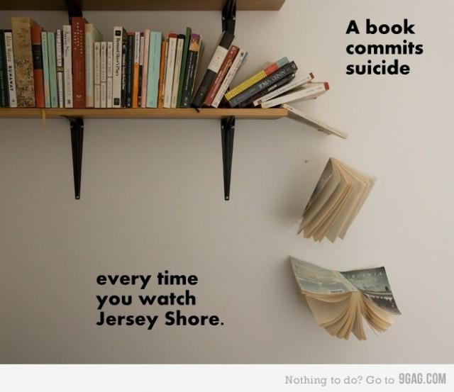READ FOLKS.