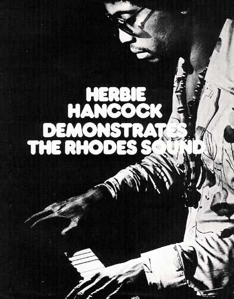 Classic Herbie