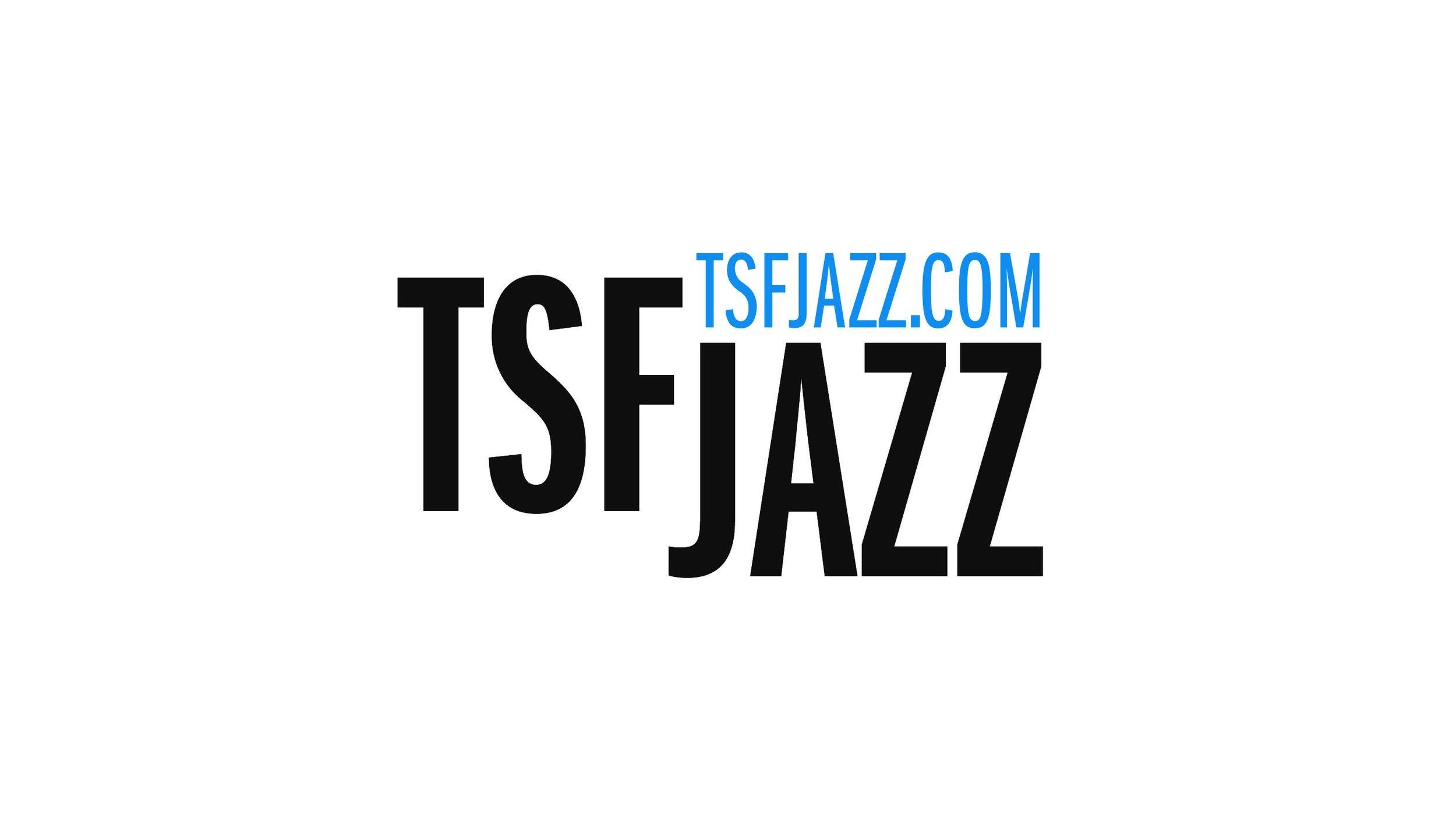 Logo TSF(cmjn)_Com.jpg