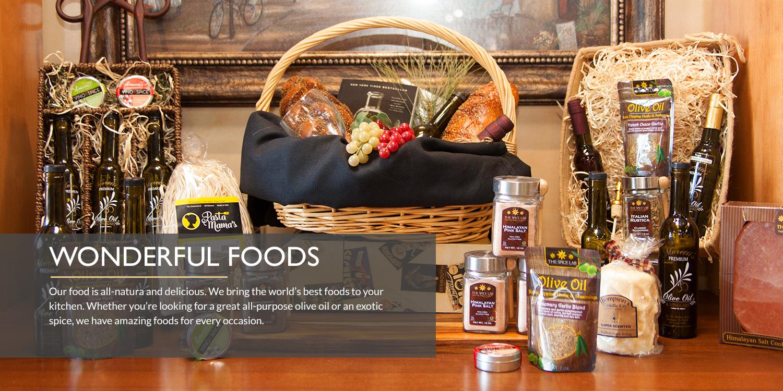 Wonderful Foods.jpg
