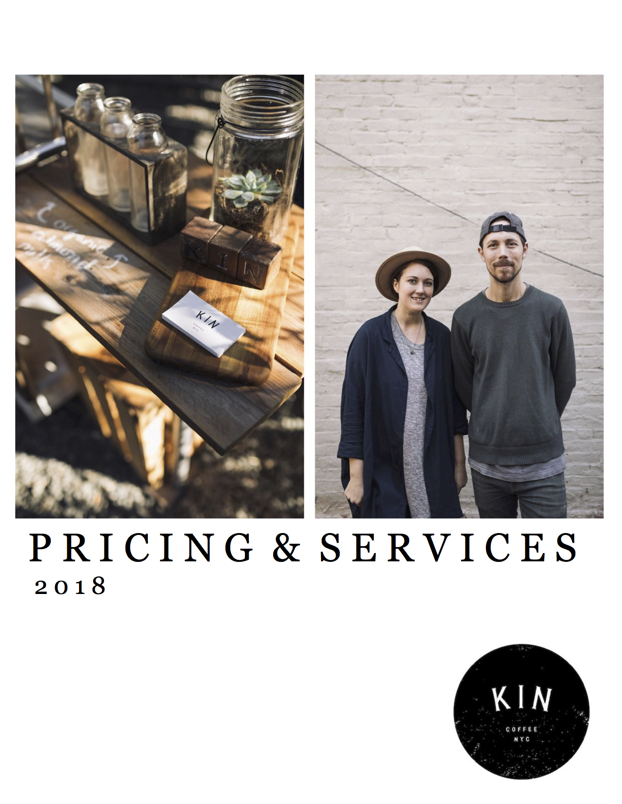Pricing Guide 2018 Page 1.jpg