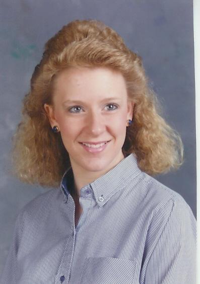 Shawna Junior year.jpg