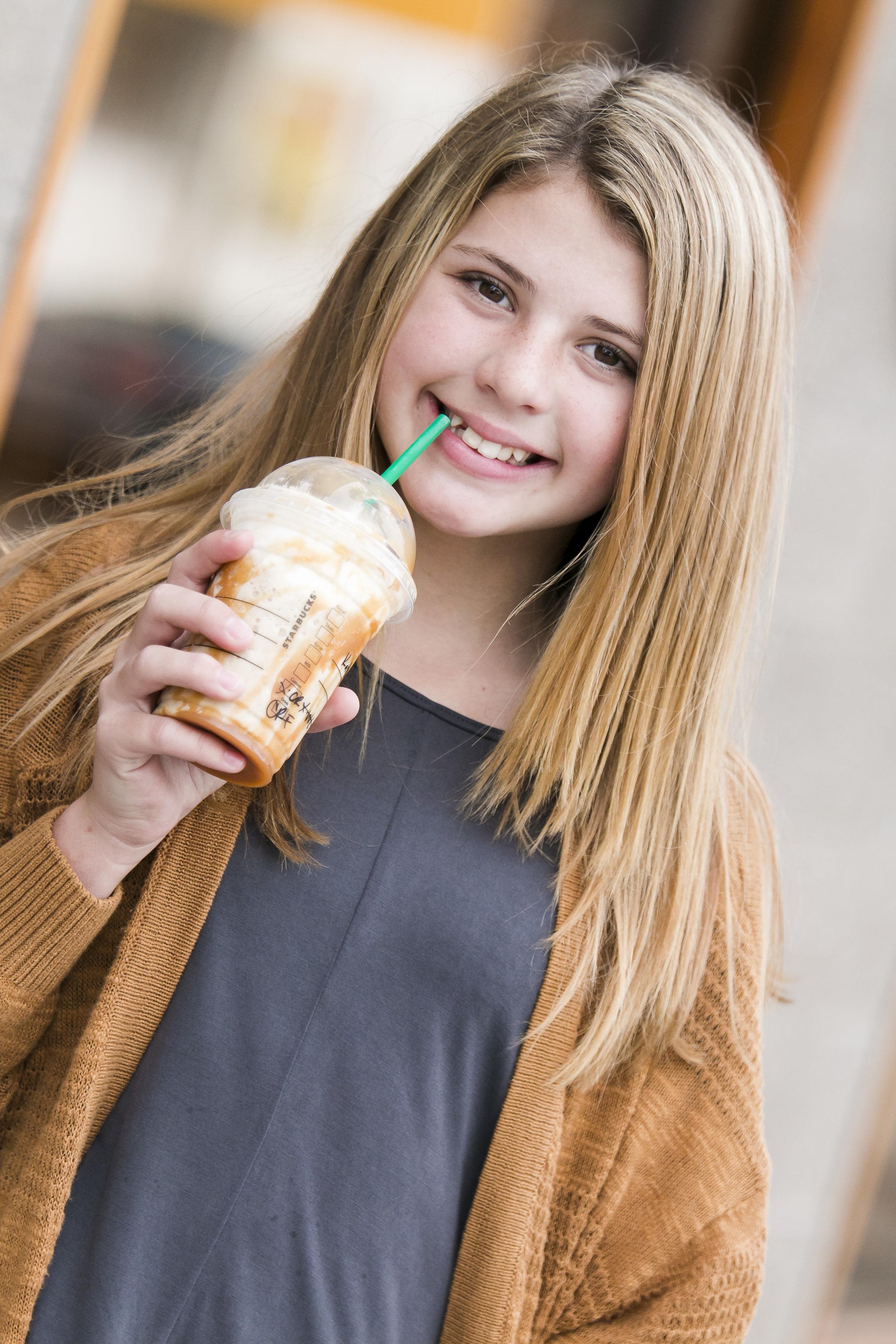 teen-girl-portraits.jpg