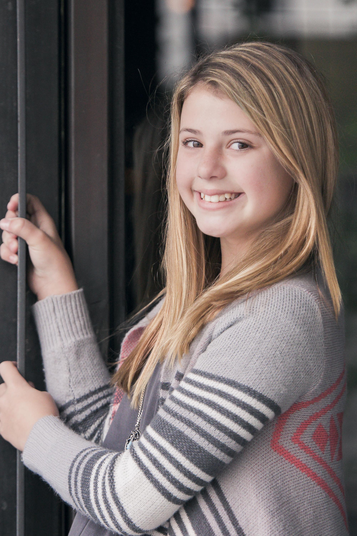 CaitlynC_023-2-2.jpg