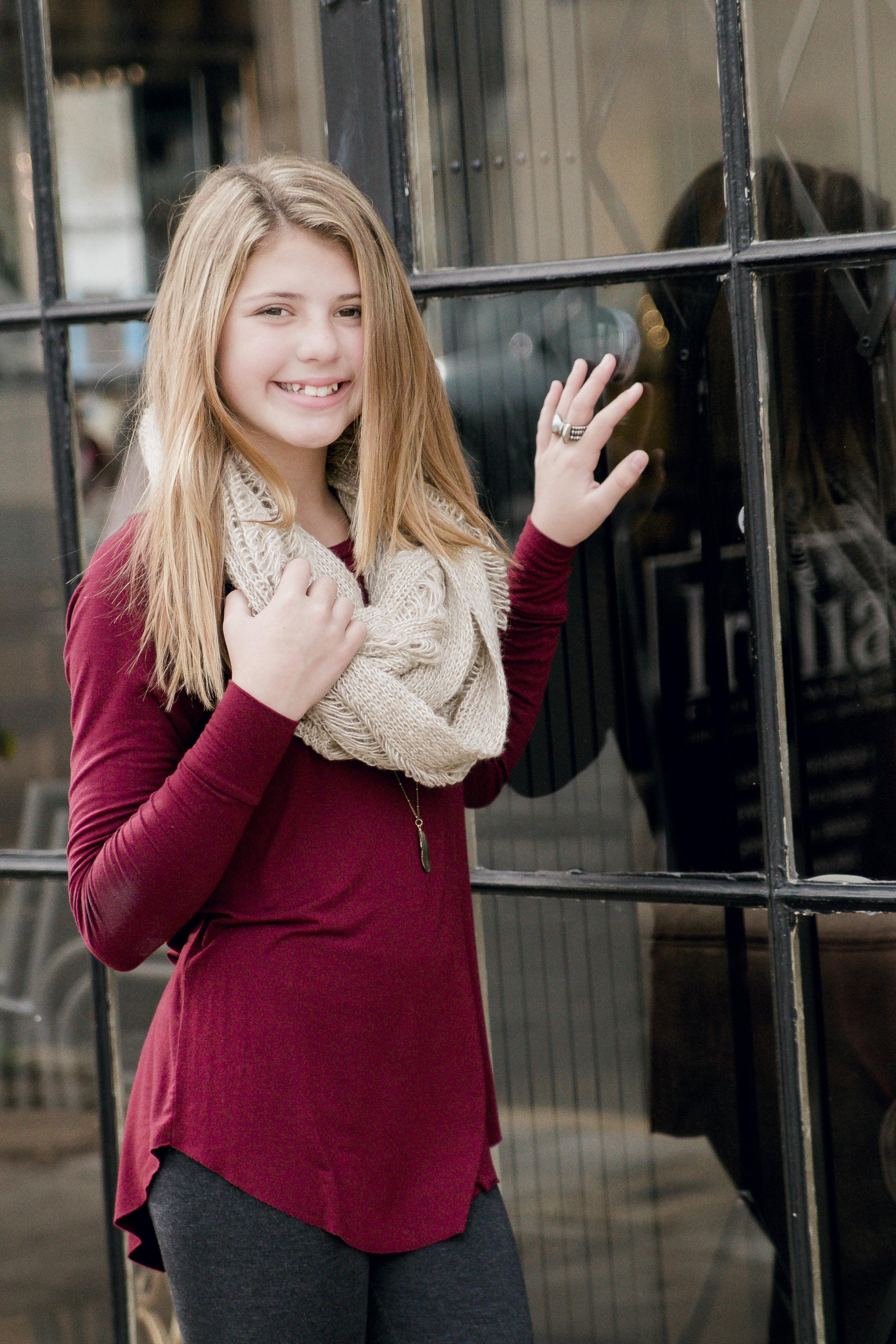 CaitlynC_165-2.jpg