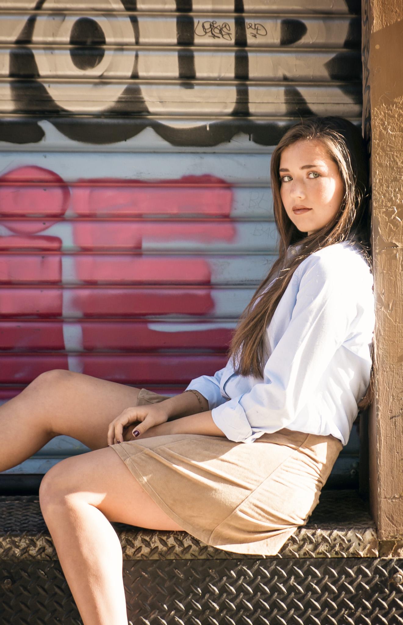 shawna-parks-photo-Alexis-Snodgrass-teen-portraits-san-diego010.jpg