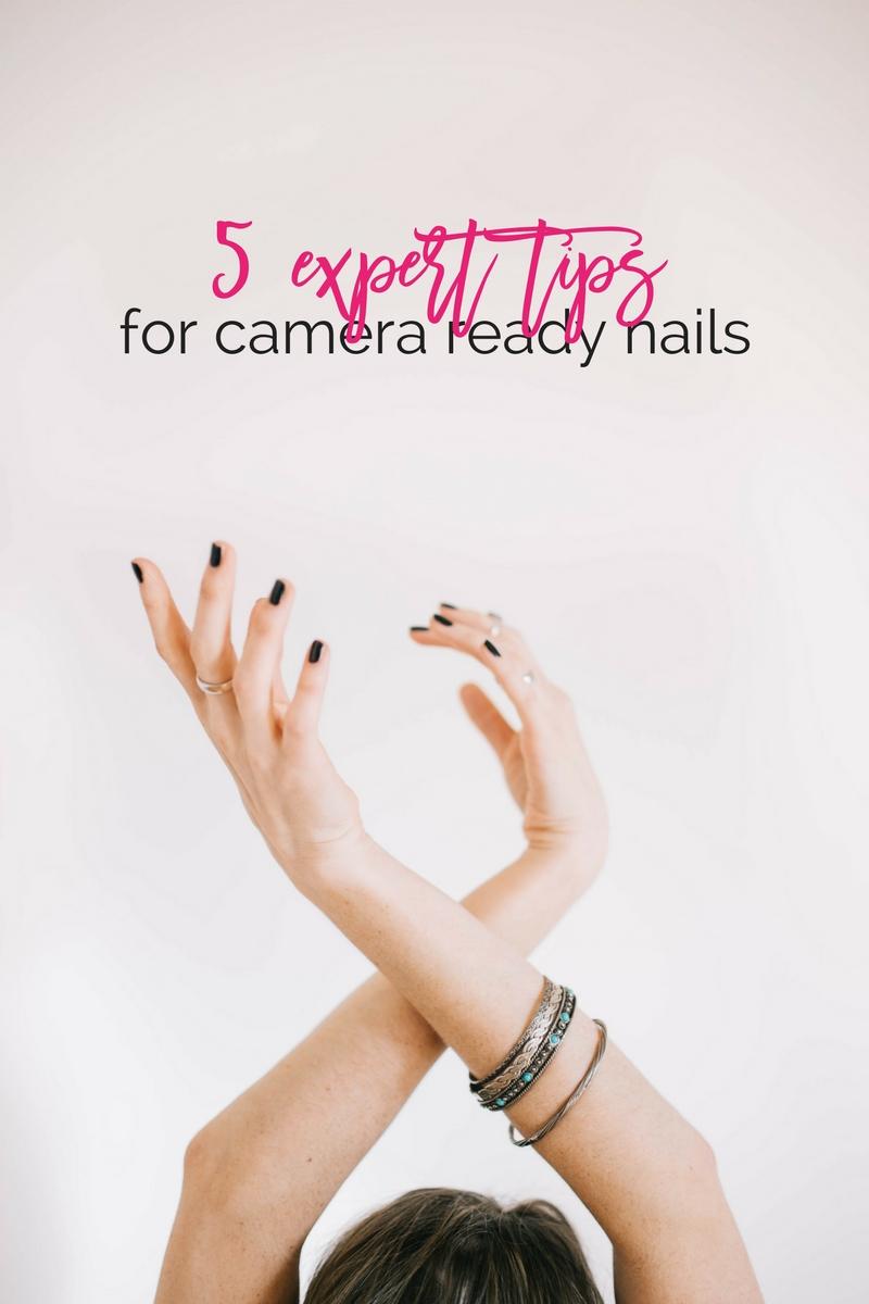 shawna-parks-photo-10-tips-for-camera-ready-nails