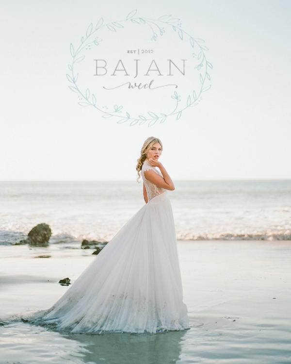Bajan Wed