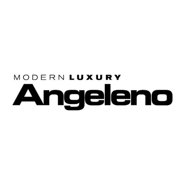 press-angeleno-logo.jpg