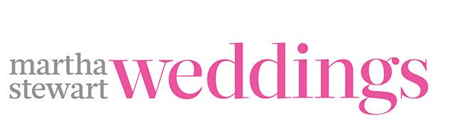 Martha-Stewart-Wedding-logo. .jpg