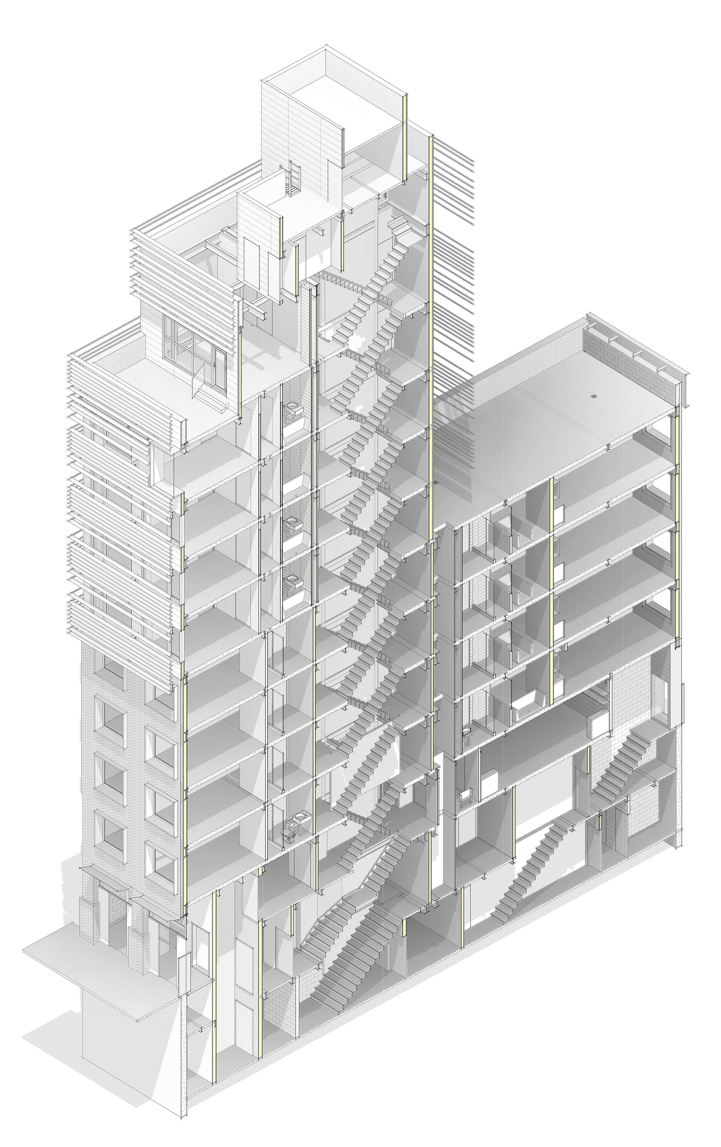 web site 3D view - 3D View - web site 2.jpg