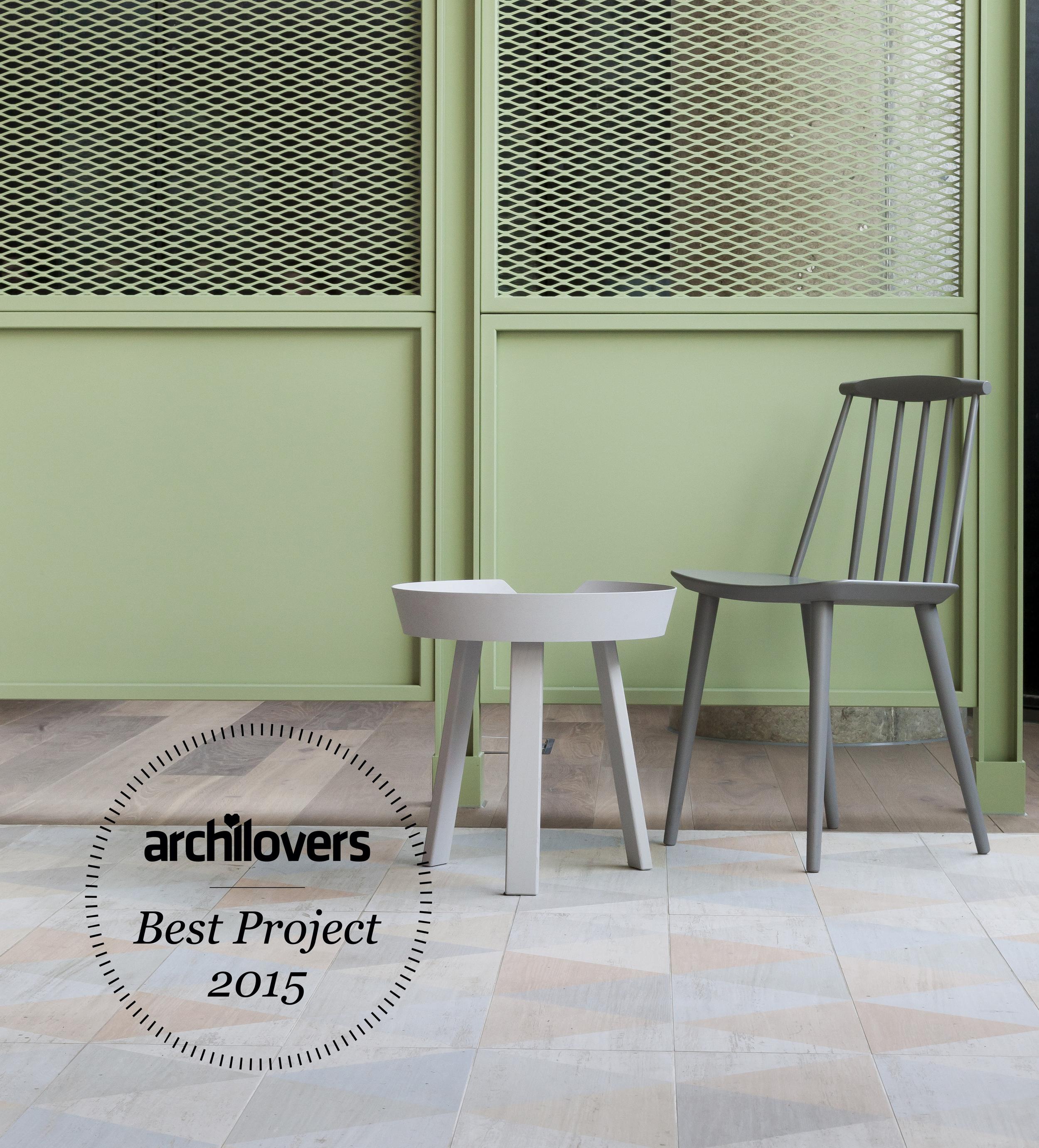 Archilovers Best.jpg