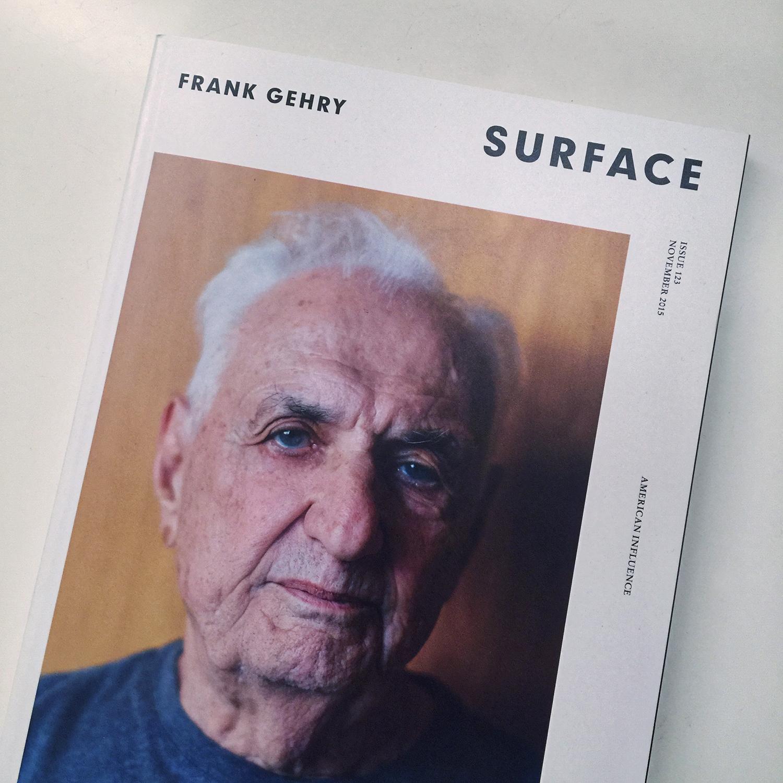 surface 123.jpg