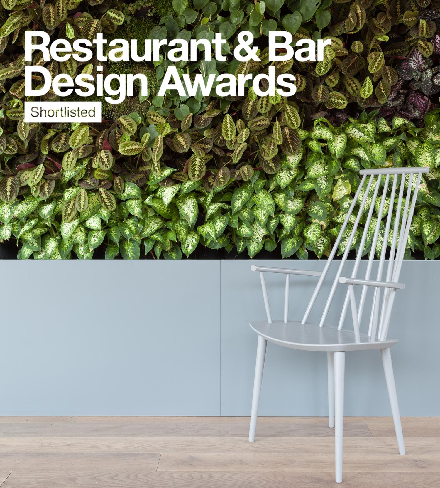 Bar Award Shortlist.jpg
