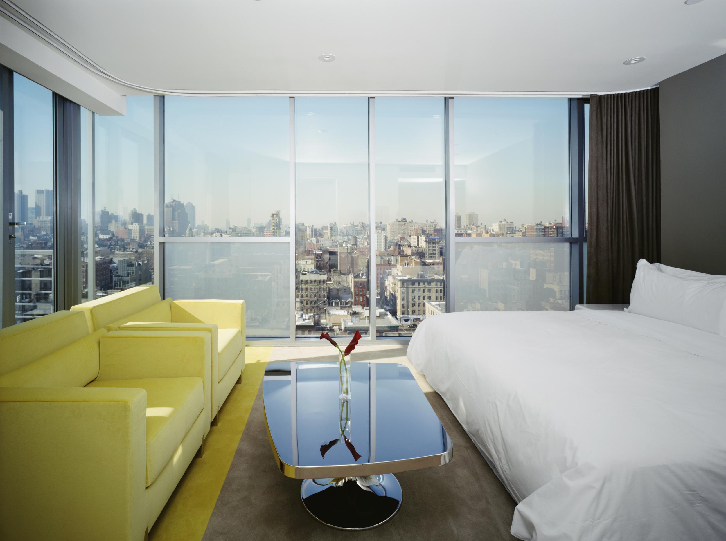 HOTEL RIV Y BD 4_.jpg