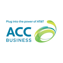 Acc Business communications logo.jpg
