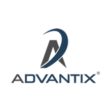 Advantix communications logo.jpg