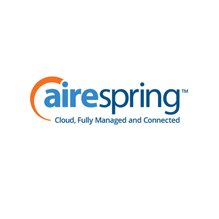 Aire Spring communications logo.jpg