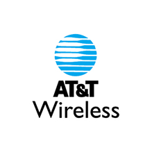 At&T Wireless communications logo.jpg