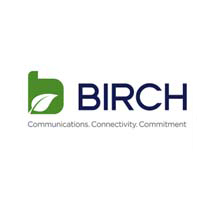 Birch communications logo.jpg
