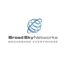 Broad Sky communications logo.jpg
