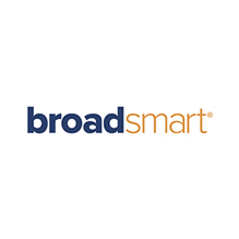 Broadsmart communications logo.jpg