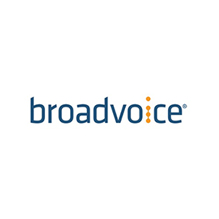 Broadvoice communications logo.jpg