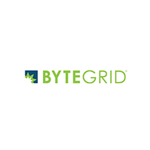 Bytegrid communications logo.jpg