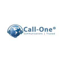 Call One communications logo.jpg