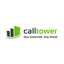 Call TOwer communications logo.jpg