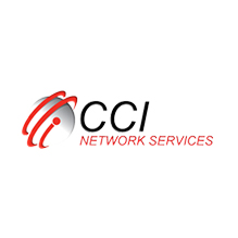 CCI communications logo.jpg