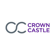Crown Castle communications logo.jpg