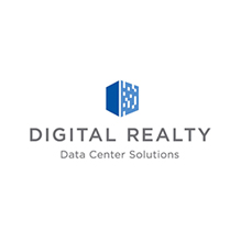 Digital Realty communications logo.jpg