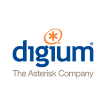 Digium communications logo.jpg