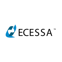 Ecessa communications logo.jpg