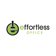 Effortless office communications logo.jpg