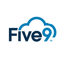 Five 9 communications logo.jpg