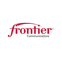 Frontier communications logo .jpg